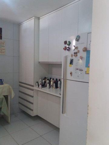 Apartamento para vender, Jardim Cidade Universitária, João Pessoa, PB. Código: 36630 - Foto 6
