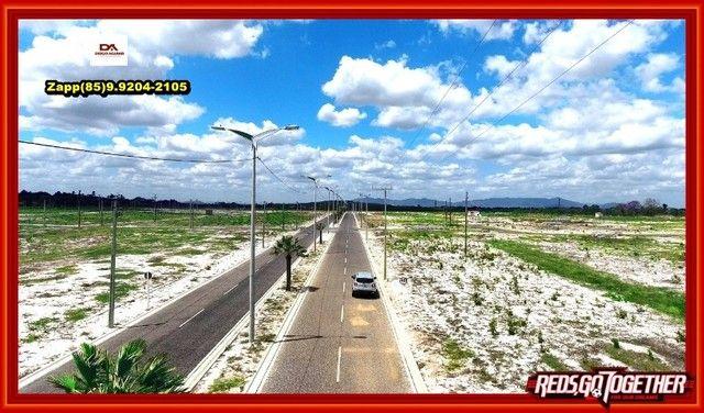 Loteamento Terras Horizonte !!! - Foto 9