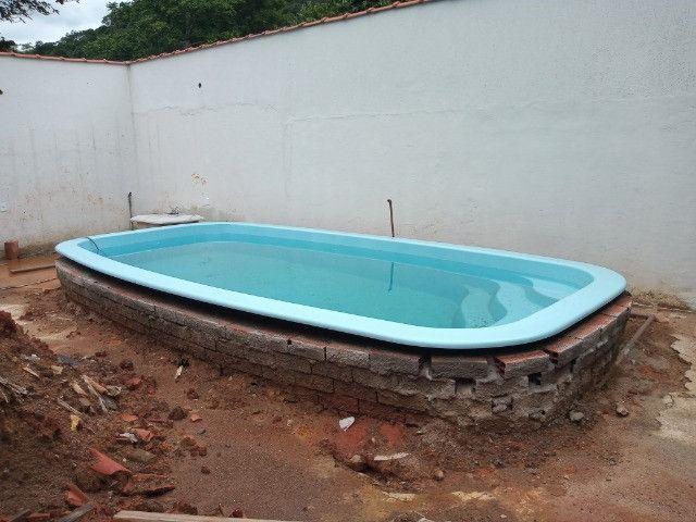 Casa em Guapimirim - Foto 11