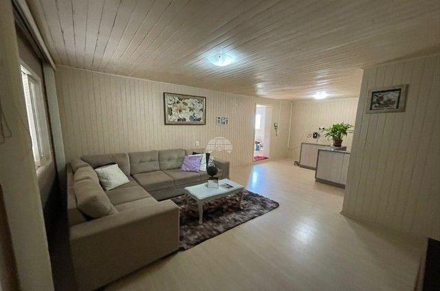 Casa à venda com 3 dormitórios em Industrial, Pato branco cod:937299 - Foto 3