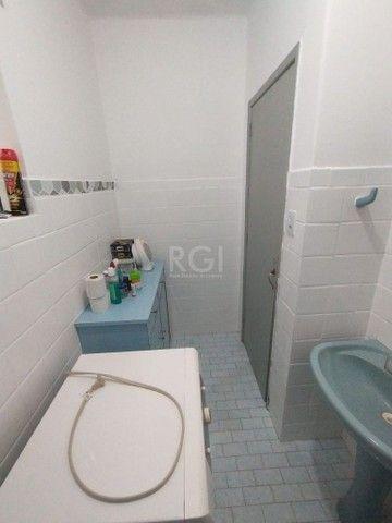 Apartamento à venda com 2 dormitórios em Cidade baixa, Porto alegre cod:LI50879923 - Foto 10