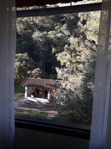 Chácara em Campo do Coelho - Foto 20