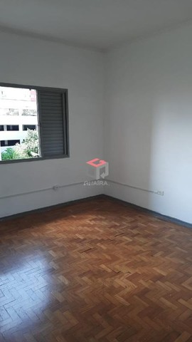 Sobrado comercial para locação, 4 quartos, 2 vagas - Centro de Santo André / SP - Foto 17