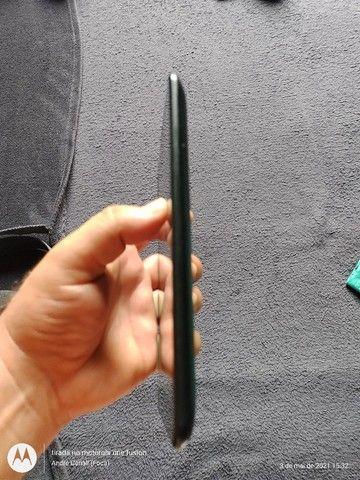 Tablet troco por telefone - Foto 3