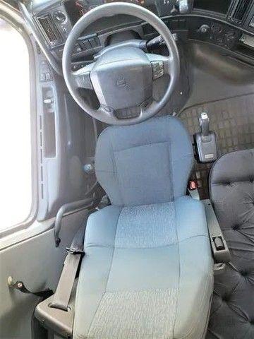 Volvo fh 460 6x2 teto alto automatico 14/14.  - Foto 5