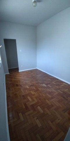 Apartamento de 2 quartos com área de serviço no Eng. de Dentro - Foto 4