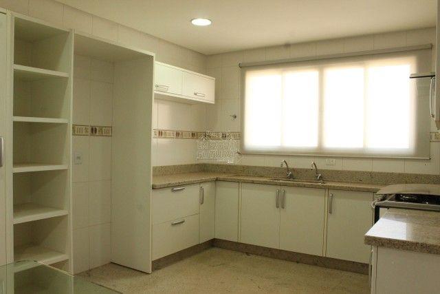 Apartamento à venda no Residencial Hibisco - Foto 7