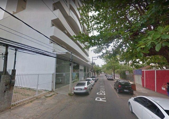 G- Excelente apartamento em Três Rios // Centro - Foto 4