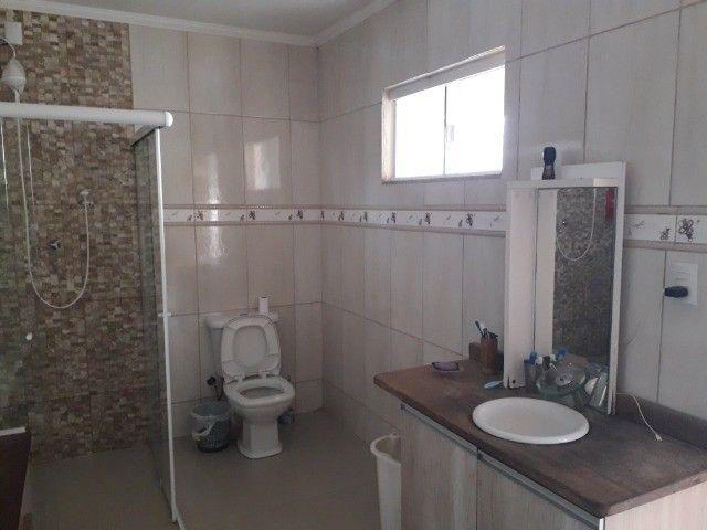 Hospedagem (Casa) familiar perto Beto Carrero World e Praia - Foto 11