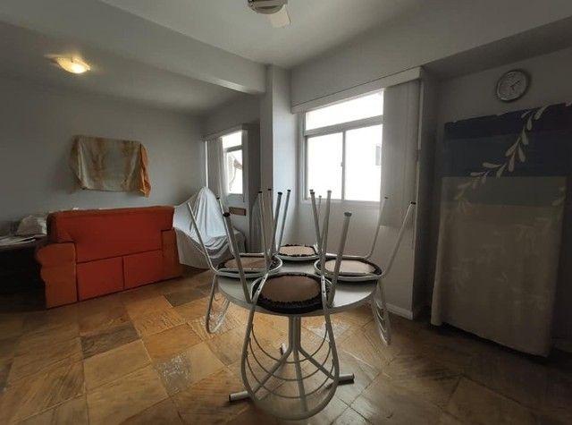 Apartamento super bem localizado no centro de Guarapari.