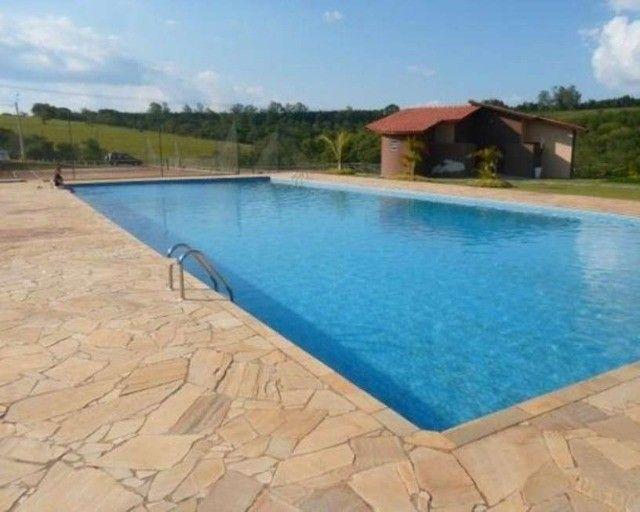 Oportunidade !!!     Terreno com 1054 m² - Condomínio Alta Vista - Foto 7