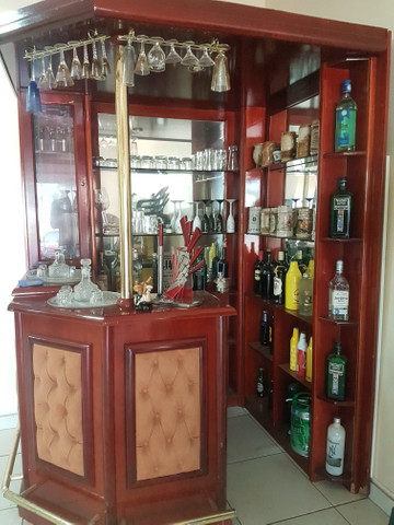 Bar Decorativo - Foto 2