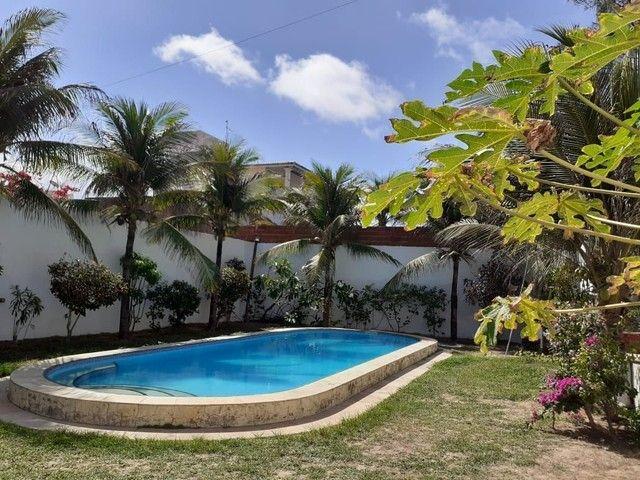 Casa de Frente Praia - Foto 16
