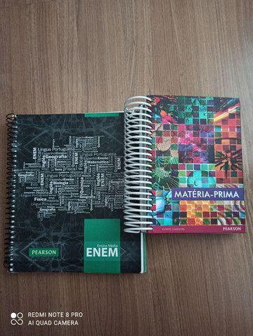 Livros de Estudos ENEM - Foto 4