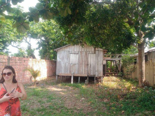 Casa em AUTAZES.  Troco com um terre aque en Manaus.  - Foto 2