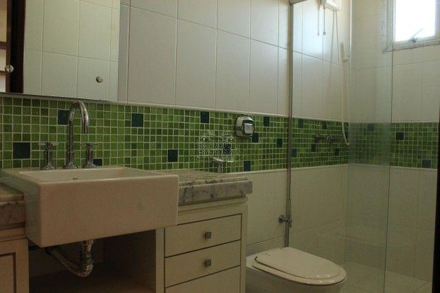 Apartamento à venda no Residencial Hibisco - Foto 18