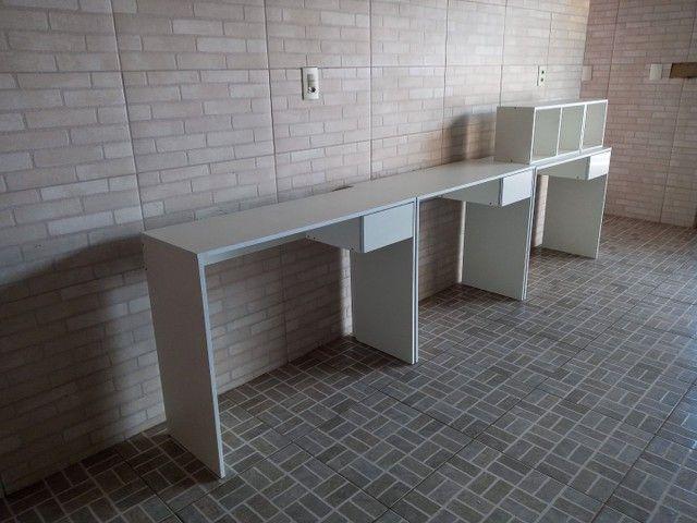 Fabricamos Escrivaninha  - Foto 2