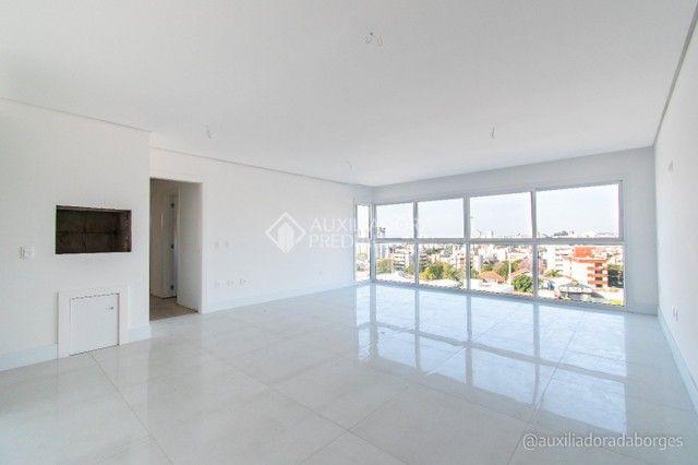 Apartamento à venda com 3 dormitórios em Vila ipiranga, Porto alegre cod:319877 - Foto 2
