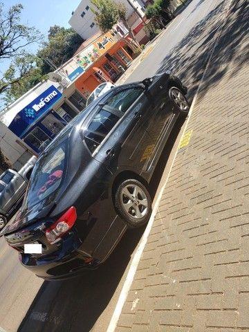 Corolla - Mod. 2014 XRS Aut - Foto 6