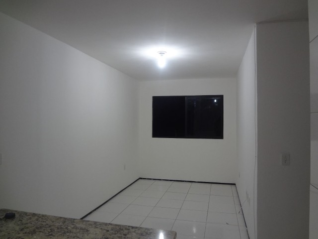 Alugo ótimo apartamento na Maraponga - Foto 5