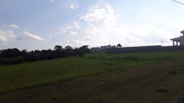 Oportunidade !!!     Terreno com 1054 m² - Condomínio Alta Vista - Foto 9