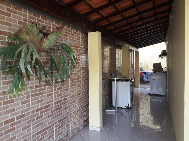 Excelente Casa em Guapimirim - Foto 15
