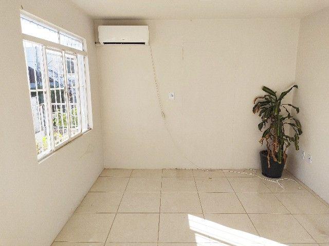 Excelente investimento, Imóvel Comercial, localizado no Centro em São Lourenço do Sul-RS - Foto 2