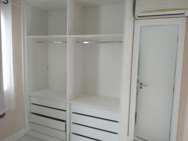 Casa 100% mobiliada 3/4 em Buraquinho - Foto 6