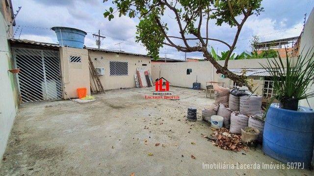 Casa 3 Quartos Sendo 2 Suítes Na Canaranas 1/ Bairro Cidade Nova - Foto 15