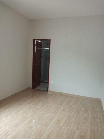 Casa em Guapimirim - Foto 6
