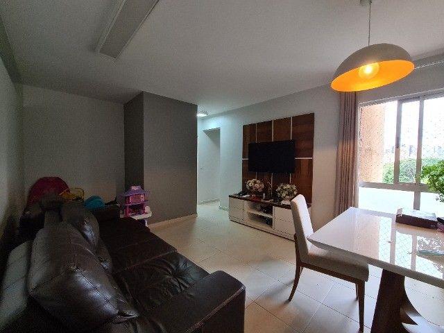 Apartamento com 2 dormitórios à venda, 73 m² por R$ 259.000,00 - Setor Sul  - Foto 15