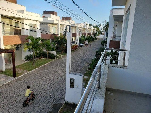 Casa 100% mobiliada 3/4 em Buraquinho - Foto 4