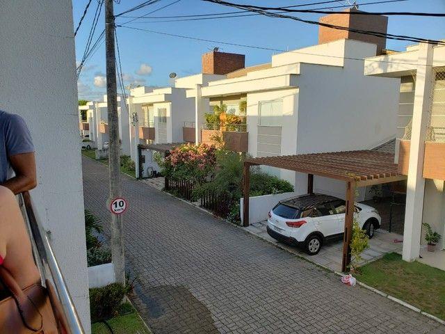 Casa 100% mobiliada 3/4 em Buraquinho - Foto 5