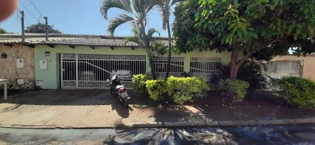 Vendo Excelente casa no Jardim Mariliza, Goiânia - Goiás
