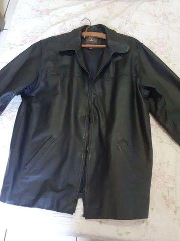Jaqueta.e casaco - Foto 2