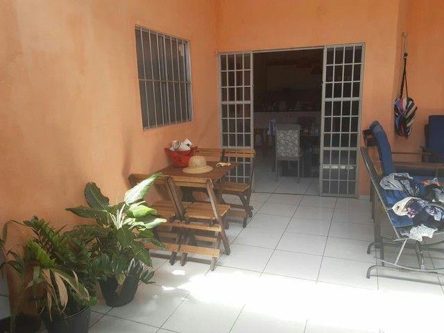 Casa na Vila Mocambinho - Foto 10