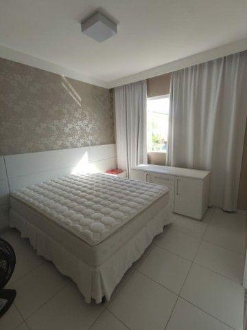 Casa 100% mobiliada 3/4 em Buraquinho - Foto 13