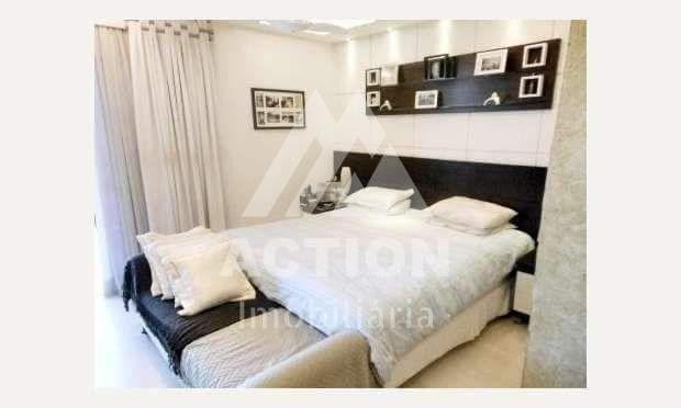 Apartamento à venda com 4 dormitórios cod:AC0673 - Foto 12