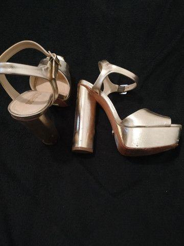 Sapatos Schutz - Foto 6