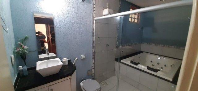 Vendo Excelente casa no Jardim Mariliza, Goiânia - Goiás - Foto 10
