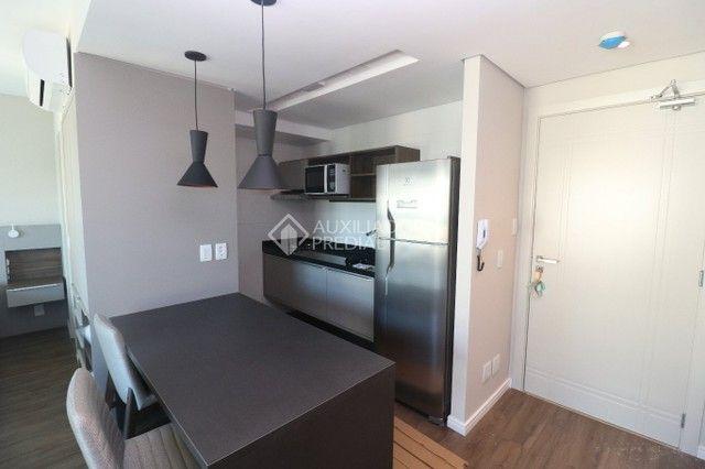Studio à venda com 1 dormitórios em Moinhos de vento, Porto alegre cod:324756 - Foto 4
