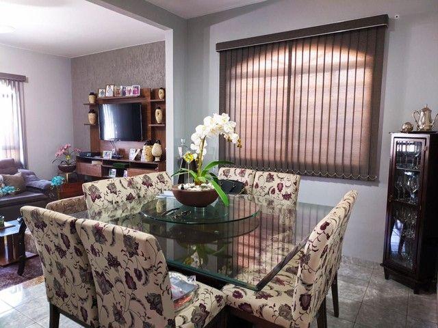 Casa com 3 dormitórios e piscina à venda, 178 m² por R$ 549.000 - Parque Residencial Serva - Foto 2