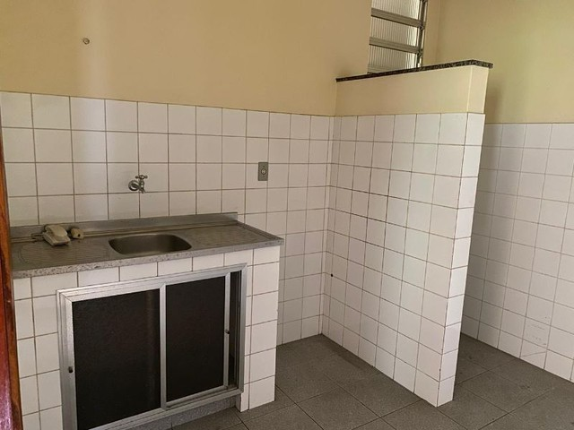 Apartamento para Aluguel, Quitandinha Petrópolis  RJ - Foto 5