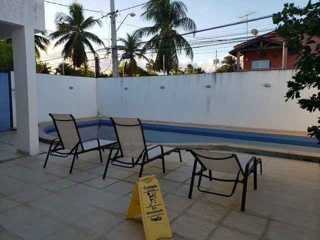 Casa 100% mobiliada 3/4 em Buraquinho - Foto 20