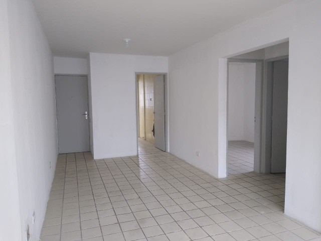[AL2902] Apartamento com 2 Quartos. Em Boa Viagem!!  - Foto 3