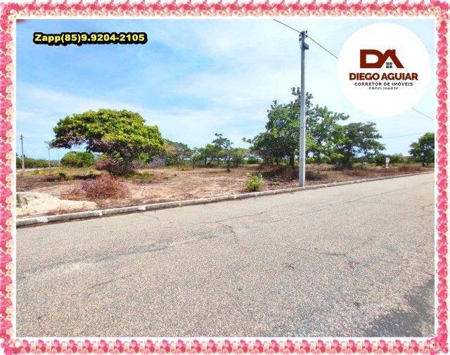 Loteamento Barra dos Coqueiros- Ligue e invista %## - Foto 10