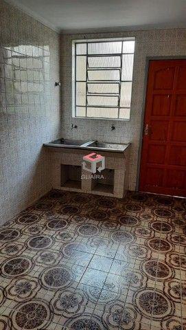 Sobrado comercial para locação, 4 quartos, 2 vagas - Centro de Santo André / SP - Foto 7