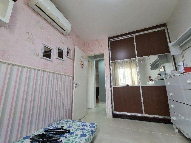 Apartamento com 2 dormitórios à venda, 73 m² por R$ 259.000,00 - Setor Sul  - Foto 19