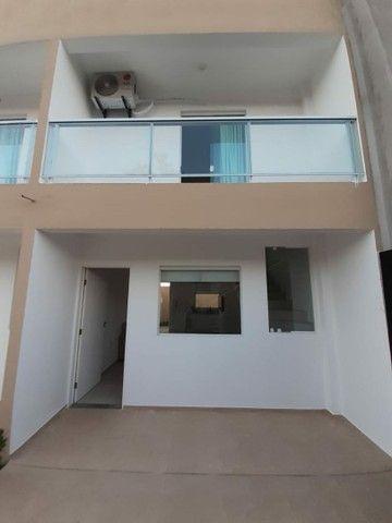 Casa na Praia do Françes 2 quartos - Foto 3
