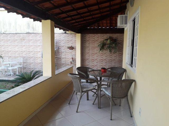 Excelente Casa em Guapimirim - Foto 14